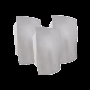 Диспенсер для бумажных полотенец с центральной вытяжкой серый Selpak Professional