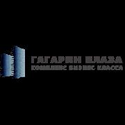 Гагарина Плаза
