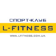 L-Fitness