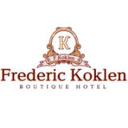 Frederic Koklen