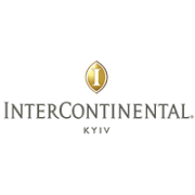 Отель Interconinental