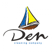 Den cleaning company