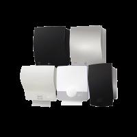 Диспенсеры для полотенец бумажных