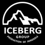 Группа Айсберг