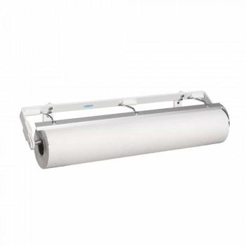 Tork держатель для медицинских простыней белый 219000 C1