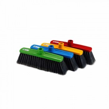 Щетка для подметания пола 31 см Floor Brush (12 шт/ящ)
