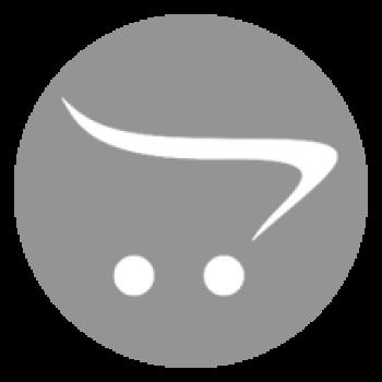 Швабра-Флаундер Для сухой уборки пола и стен 40см